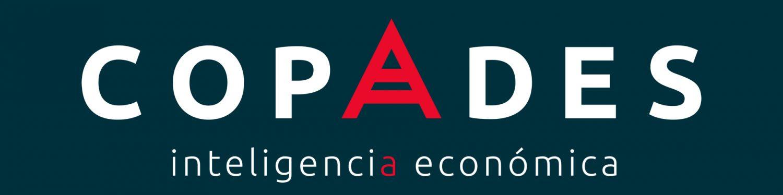Monitor de Noticias Económicas - MONEC